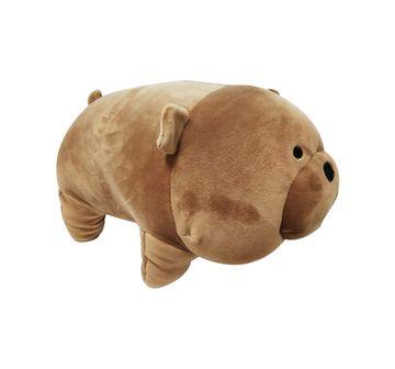 We Bare Bears | We Bare Bear Grizzly Bear Plush 40 Cm