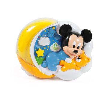 Disney | Disney Mickey Projector