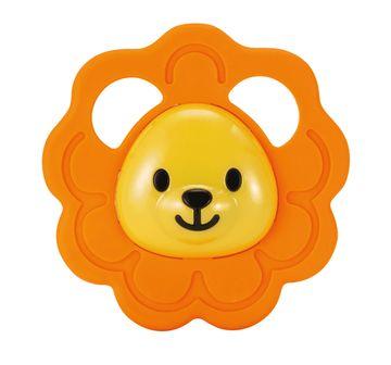 WinFun | NE WINFUN SAFARI FUN TEETHER LION
