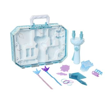 Disney | NE ELSA HAIR TWIRLER   HAIR PCS ACC