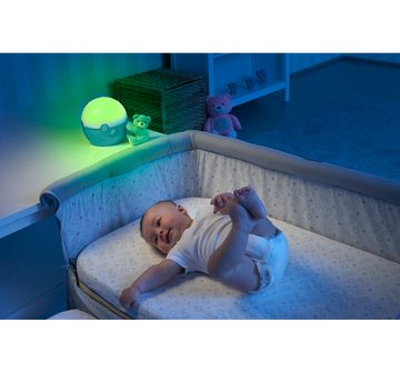 Chicco | Chicco Toy Fd Next2 Stars Blue
