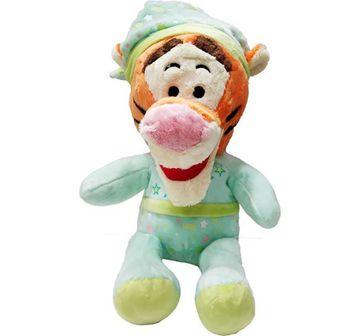 Winnie The Pooh & Pals | NE SW TIGGER IN NIGHT SUITE PLUSH 20 CM