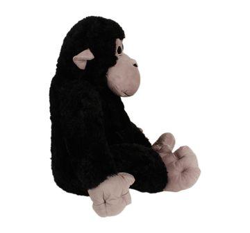 Fuzzbuzz | 64 cm Sitting Orangutan