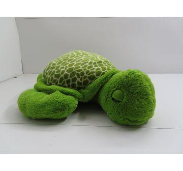 Fuzzbuzz   75cm Tortoise
