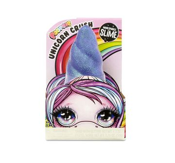Poopsie   Poopsie Unicorn Crush With Glitter & Slime Sand, Slime & Others for Kids age 5Y+