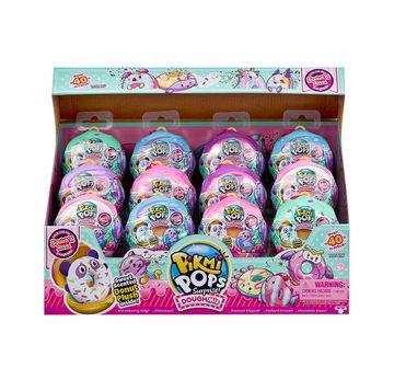 Pikmi Pops | Pikmi Pops Surprise Doughmi Single Pack