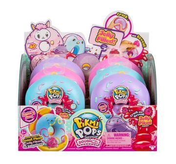Pikmi Pops | Pikmi Pops Doughmi  Series Surprise Pack