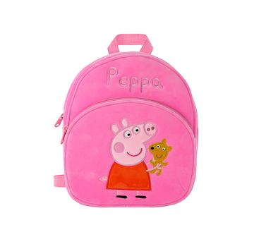 Peppa Pig | NE PEPPA PIG PLUSH BAG 45 CM
