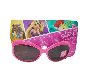 Disney | Disney Princess Pink Oval Shape sunglasses for age 3Y+