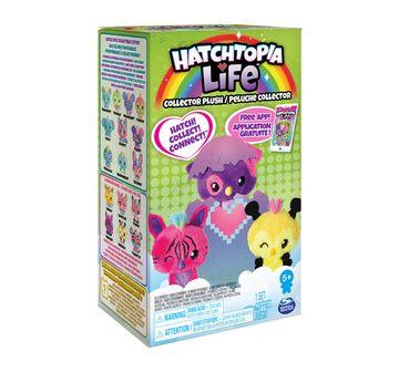 Hatchimals   Hatchimals Hatchtopia Life 2 Pack