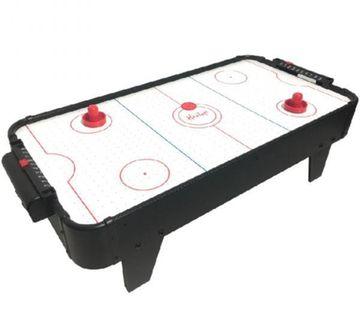 Comdaq | Comdaq Air Hockey 80 cm, 5Y+