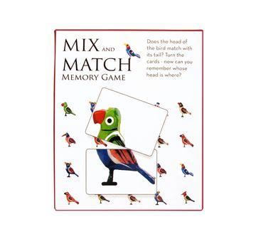 Froggmag | NE  FROGG MIXMATCH VARANASI BIRDS