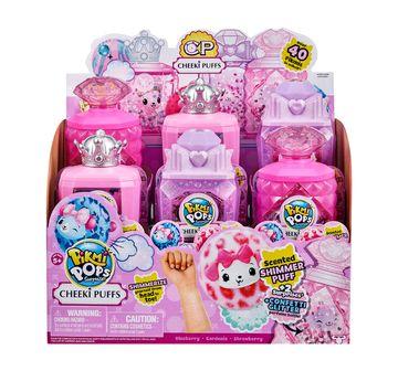 Pikmi Pops | Pikmi Pops Cheeki Surprise Pack