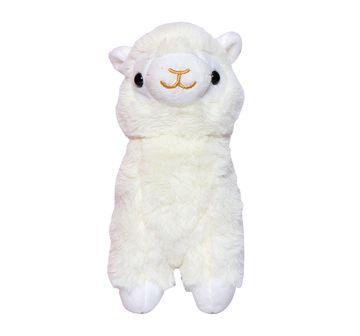 Pikmi Pops | 20Cm Llama Assorted