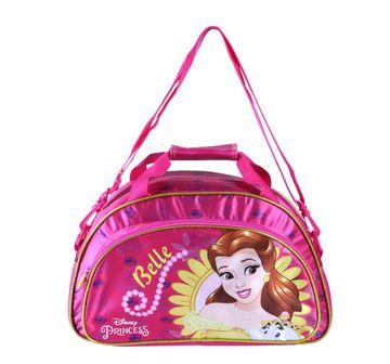 Disney | Disney Princess - Pink Fashion Carry Bags for Girls age 3Y+