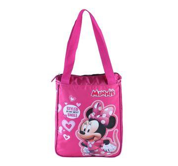 Disney | Disney Minnie - Pink Hand Bags for Girls age 3Y+