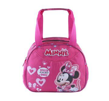 Disney | Disney Minnie - Pink Trave Bags for Girls age 3Y+