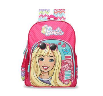 Barbie | Barbie You Be You School Bag 41 Cm