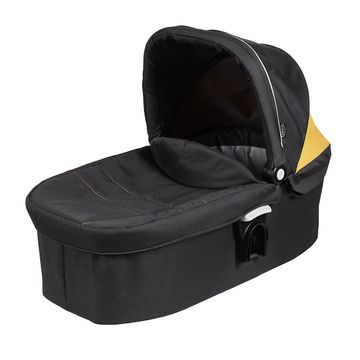 Mothercare | Graco Evo XT Carrycot-Storm Multicolor