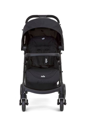 Mothercare | Joie Muze Lx Trave system W/ Juva Coal