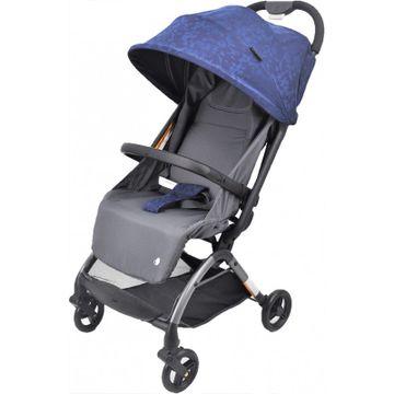 Mothercare | EvenfloWim Stroller Dark Blue