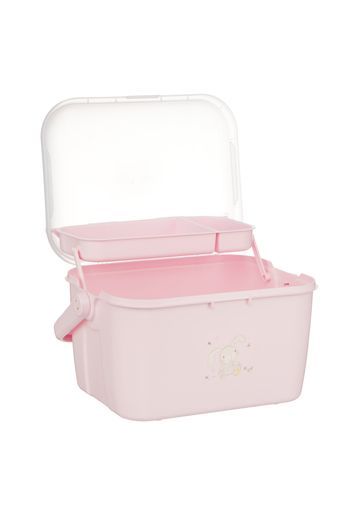 Mothercare | Mothercare Spring Flower Bath Box Multi