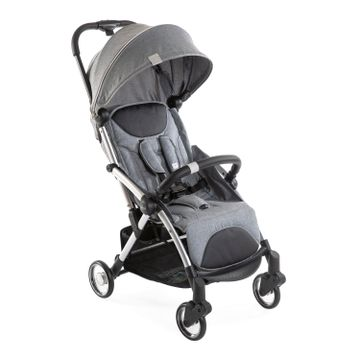 Chicco | Chicco Goody Plus Stroller Cool Grey