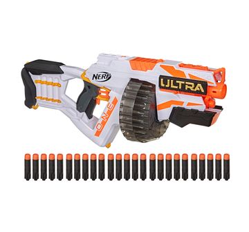 Nerf | Nerf Ultra One Blaster Blasters for BOYS age 8Y+