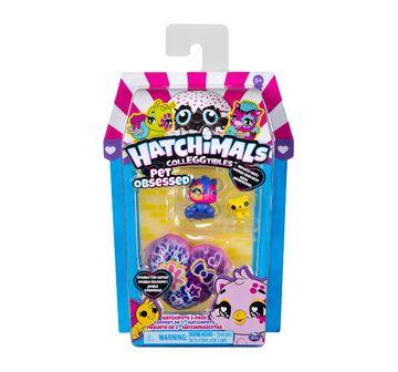 Hatchimals   Hatchimals Colleggtibles S7 2 Pack