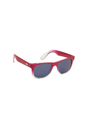 Mothercare | Boys Sunglass - Red