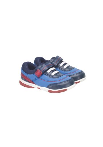 Mothercare | Boys Trainer Shoes - Blue