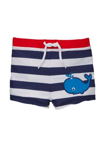 Mothercare | Boys Swimming Trunks Striped - Multicolor