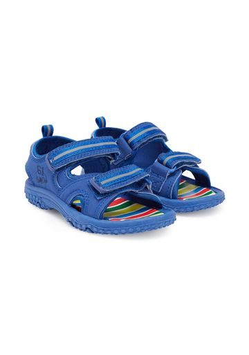 Mothercare | Boys Sandals - Blue