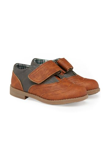 Mothercare | Boys Shoes - Brown