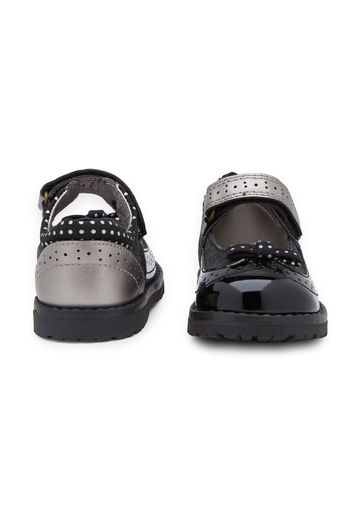 Mothercare | Girls Spot Shoes - Multicolor