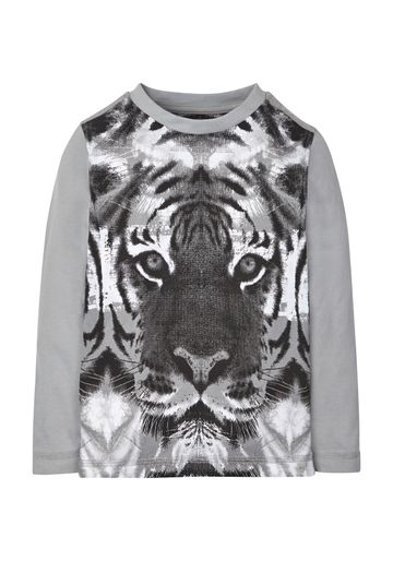 Mothercare | Boys Tiger Print T-Shirt