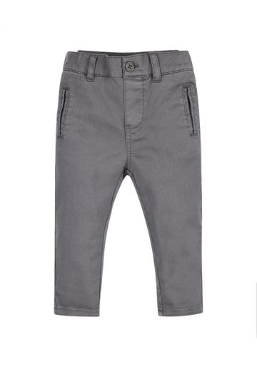 Mothercare | Boys Trousers - Grey