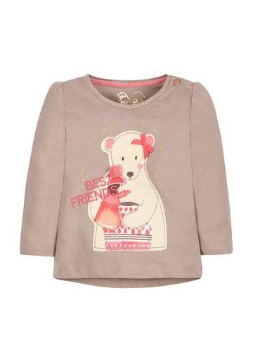 Mothercare | Polar Bear T-Shirt