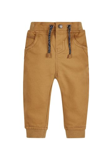 Mothercare | Boys Trousers - Brown