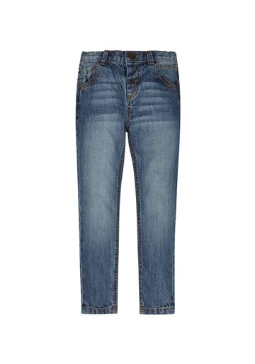 Mothercare | Boys Skinny Jeans - Blue