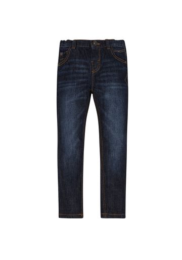 Mothercare | Boys Skinny Jeans - Denim