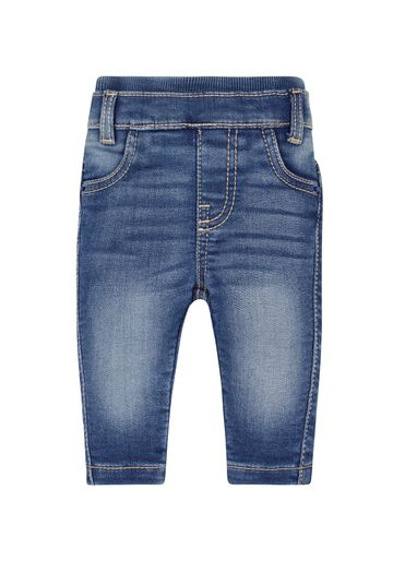 Mothercare | Ribwaist Jeggings