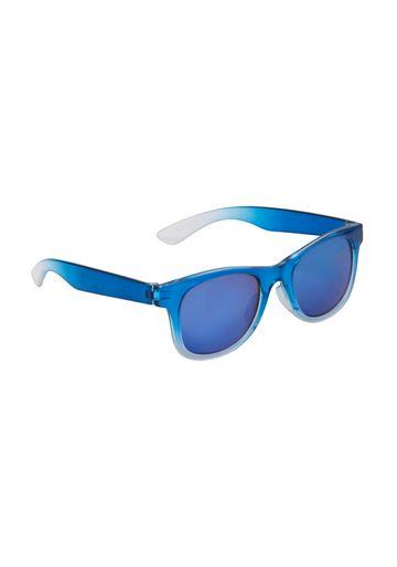 Mothercare | Boys Sunglasses - Blue