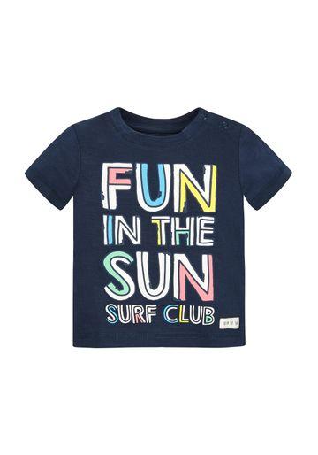Mothercare | Boys 'Fun In The Sun' Tee