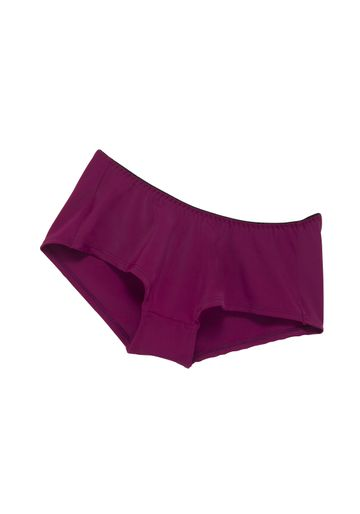Mothercare | Women Maternity Briefs - Purple