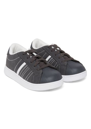 Mothercare | Grey Trainers