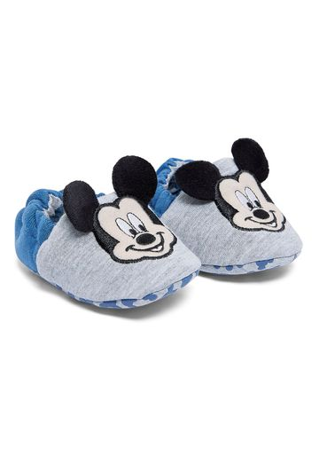 Mothercare | Disney Mickey Mouse Baggies