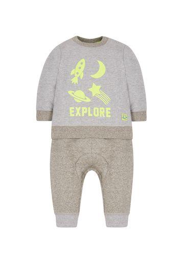 Mothercare | Space Explorer Jogset
