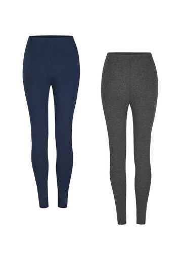 Mothercare | Navy Leggings