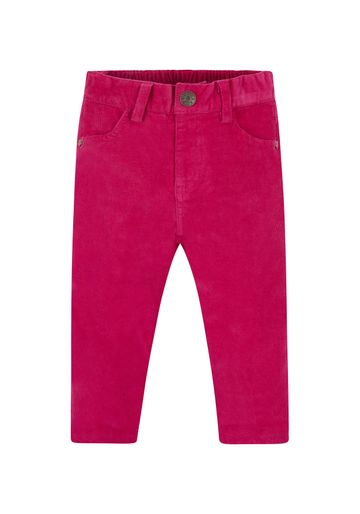 Mothercare | Pink Cord Skinny Jeans